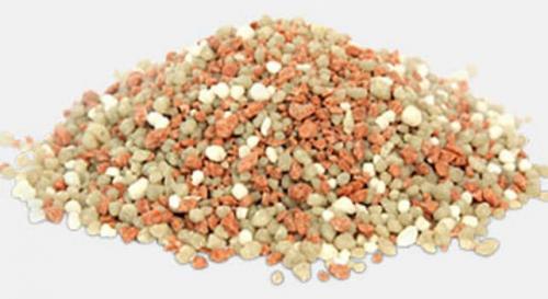 Азотно-фосфорно-калийное удобрение инструкция по применению. Азотно фосфорно калийное удобрение применение