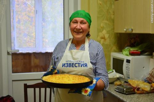 Пирог с тыквой и рисом. Пирог с тыквой, рисом и изюмом: пошаговый рецепт [видео]