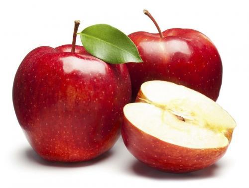 Самое вкусное яблоко в мире. Самые вкусные яблоки